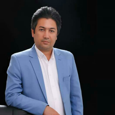 انتقاد عضو شورای شهردهدشت از بی مهری مسئولان
