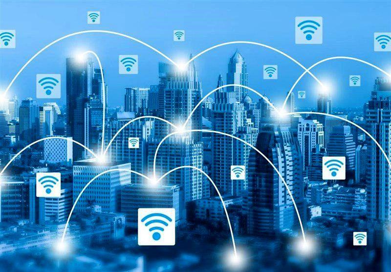 بسته های گران قیمت اینترنت همراه اول وخدمات دهی ضعیف/ کرونا اینترنت همراه اول را هم قرنطینه کرد