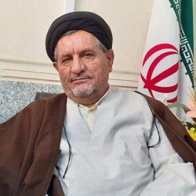 ۲۹ فروردین روز ارتش جمهوری اسلامی ایران را تبریک گفت