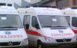 ثبت برگه سیاه در پرونده علوم پزشکی استان کهگیلویه و بویر احمد/ تاخیر آمبولانس و جان باختن چرامی ها