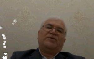 انشقاق در اردوگاه اصلاح طلبان در گچساران /رحیمی:کسی نمی تواند برای من تعیین تکلیف کند