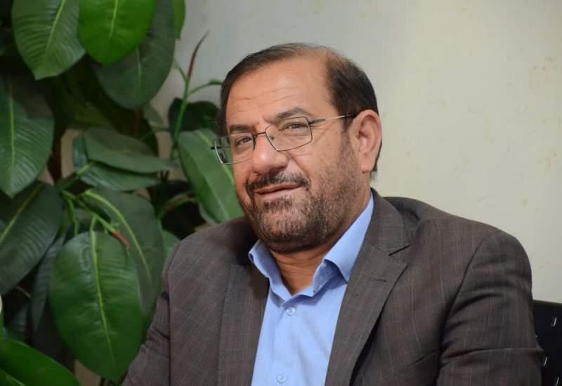 درخواست روشنفکر از مسئولان وزارت کار