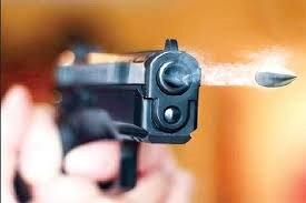 فرماندهی انتظامی بهمئی:تیراندازی ارتباطی با فرمانداری و محل ملاقات های مردمی نماینده مجلس نداشته است
