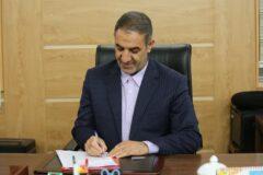 رئیس و اعضای ستاد انتخابات کهگیلویه و بویراحمد معرفی شدند