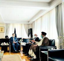 دیدار مجمع نمایندگان استان کهگیلویه و بویراحمد با وزیر فرهنگ و ارشاد اسلامی