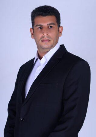 پیام تبریک «مهرجو» کاندیدای ششمین دوره انتخابات شورای اسلامی شهر دهدشت به مناسبت عید سعید فطر