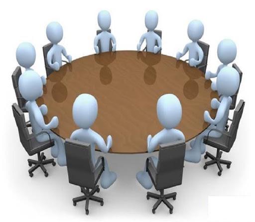 اعضای شورای وحدت چرام مشخص شد