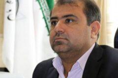 پیام تسلیت ذوالفقاری رئیس راهداری تهران بزرگ به نماینده بویر احمد و دنا