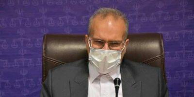 اخلالگران درنظام توزیع آردکهگیلویه وبویراحمددستگیرشدند