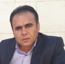 عابدکیش/استلزامات و رهیافت های سواد رسانه ای در انتخابات