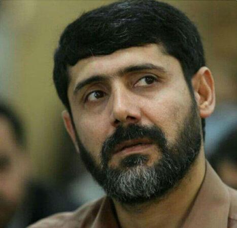 واکنش حسینی به رد صلاحیت شهردار دوگنبدان