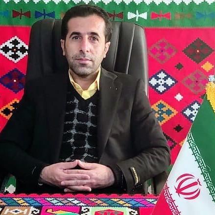 مدیرکل امور عشایر کهگیلویه و بویراحمد از تامین آب شرب پایدار برای عشایر چرام خبرداد