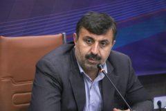 معاون عمرانی استاندار از افتتاح جاده ملی پاتاوه به دهدشت در مهرماه ۱۴۰۰خبرداد