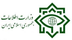 مدیران کل متخلف توسط سربازان گمنام امام زمان در فارس دستگیر شدند