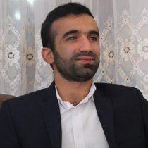 مشیری شهردار لیکک شد/انتصاب جوانترین شهردار کشور در بهمئی/ شورای شهر لیکک بانی جوانگرایی